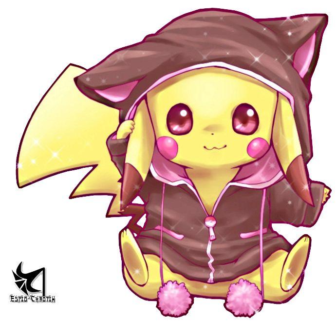 Image De Pokemon Trop Mignon